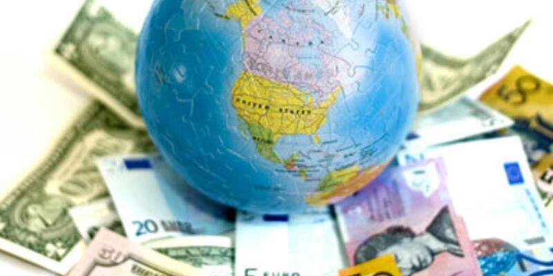 2011 borç krizinin gölgesinde geçti