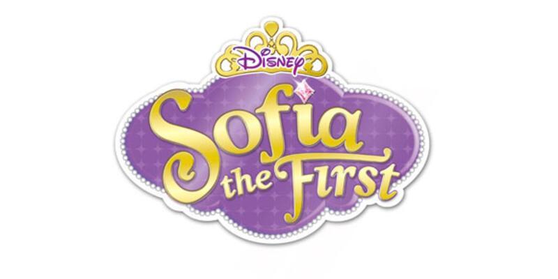 """Disney'den yeni karakter: """"Prenses Sofia"""""""