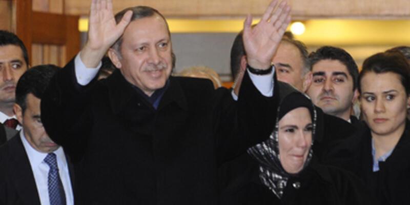 Erdoğan'ı bir tek o aramadı
