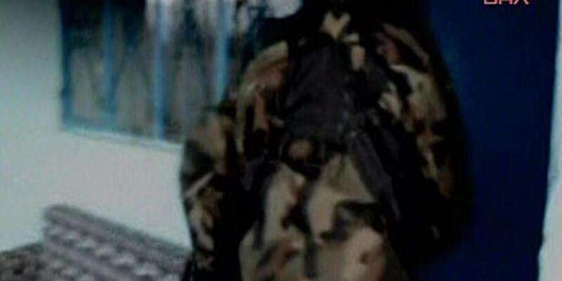 İşte PKK'lılar böyle yakalandı!