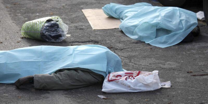 İtalya'da ırkçı saldırılar yaygınlaşıyor