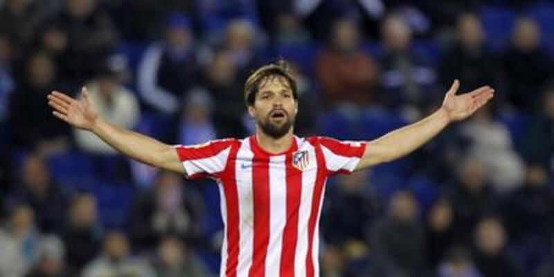 Atletico Madrid 108 futbolcu aldı!