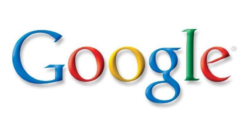 Google kölelikle mücadeleye servet bağışladı
