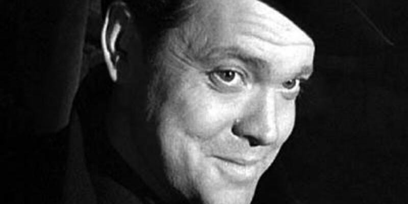 Orson Welles'in Oscar'ı satışa çıkıyor