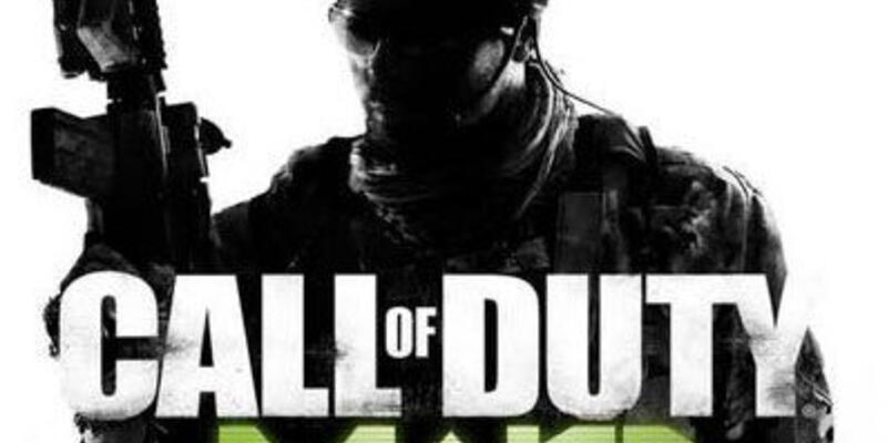 Call of Duty, Avatar'ı solladı