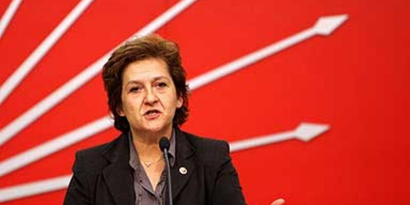 CHP'ye göre Gül'ün görev süresi