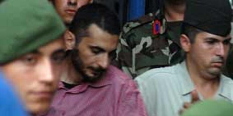"""Birinci """"Ergenekon"""" davasında 4 tutuklama"""