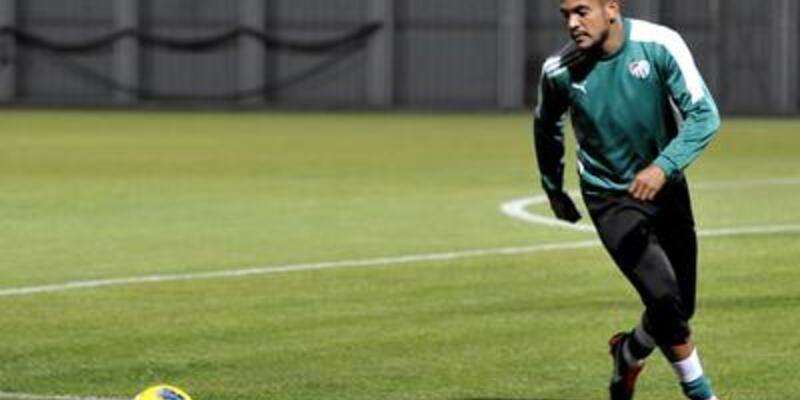 Vederson Fenerbahçe maçında oynayabilecek