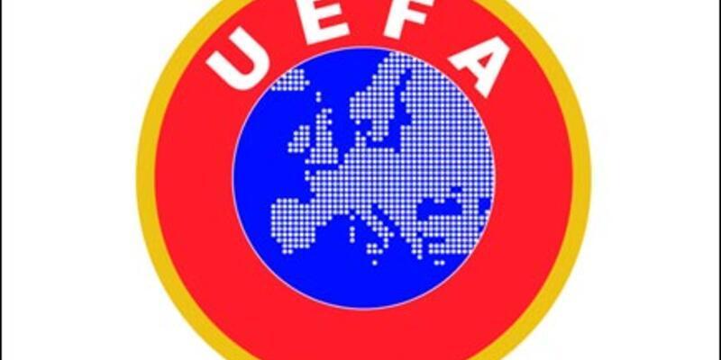 """UEFA """"şike"""" için tavrını açıkladı"""