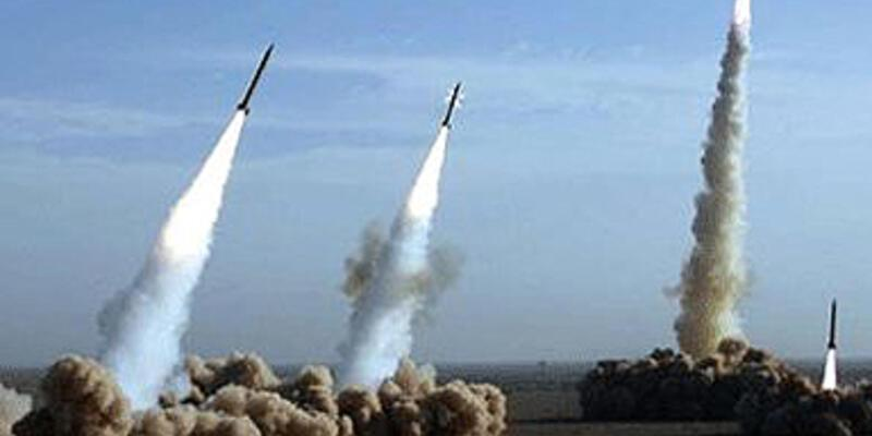 """İran Türkiye'yi yine """"vurmakla"""" tehdit etti"""