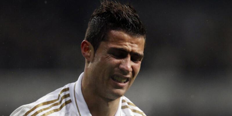 En iyisi Messi, en kötüsü Ronaldo
