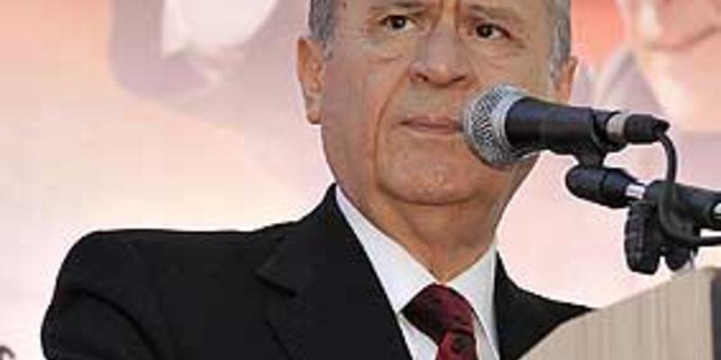 MHP'li belediyelere operasyon kızdırdı