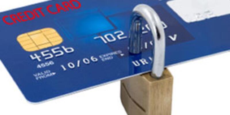 Kredi kartlarında tek limit dönemi başlıyor