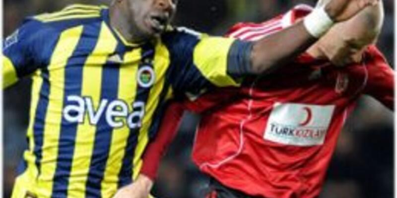 Sivasspor-Fenerbahçe maçı da iddianamede