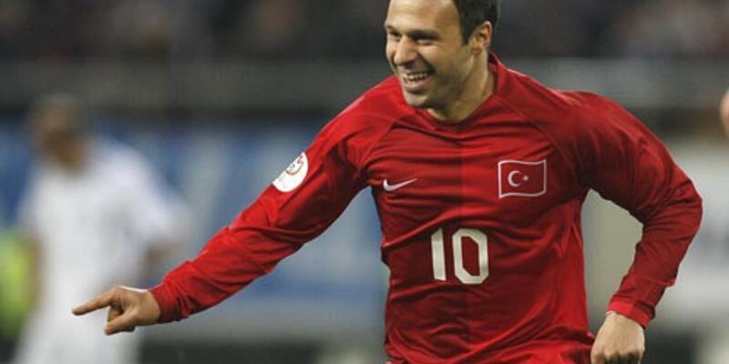 Gökdeniz nasıl Fenerbahçeli oldu?