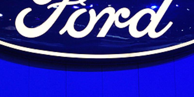 Ford, 128 binin üzerinde aracı geri çağırıyor