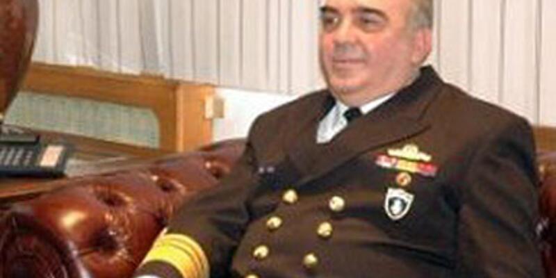 Amirallere Suikast davası Poyrazköy'le birleştirildi
