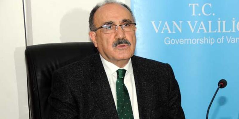 Atalay'dan yolsuzlukla mücadele açıklaması