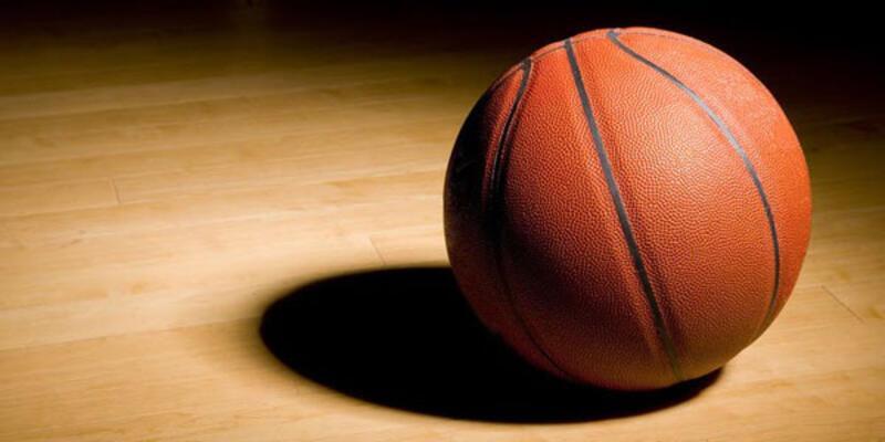 FIBA Kadınlar Eurocup'ta rakipler belli oldu