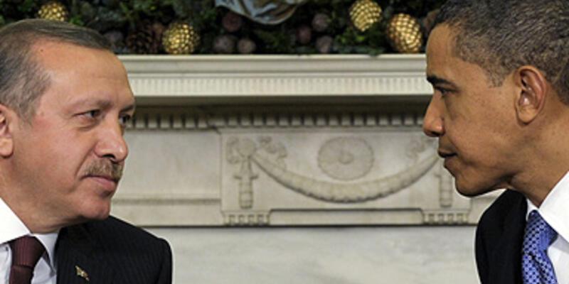 Obama - Erdoğan dostluğu ne zaman başladı?
