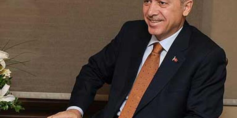 Başbakan Erdoğan kanser mi?