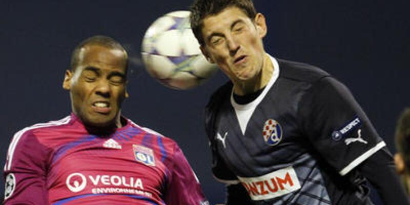 UEFA Lyon maçı bahislerini inceledi