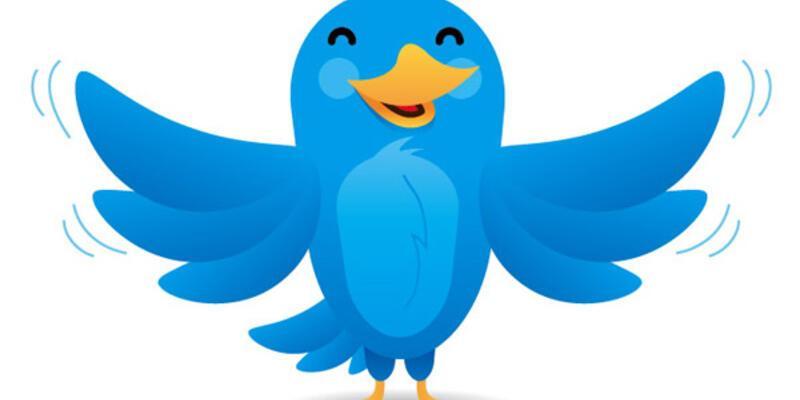 Twitter'da derbi geyikleri!