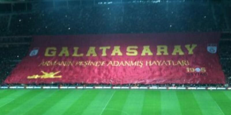 Aslan Arena'da kükredi: 3-1