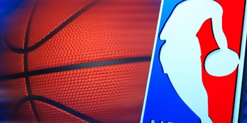 İşte NBA'in maç programı