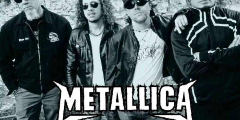 Euro krizi Metallica'yı da korkuttu