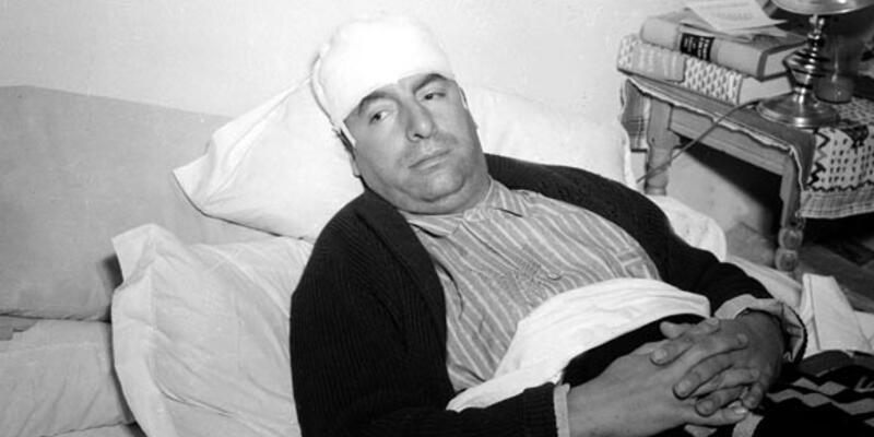 Neruda'yı, Pinochet mi öldürdü?