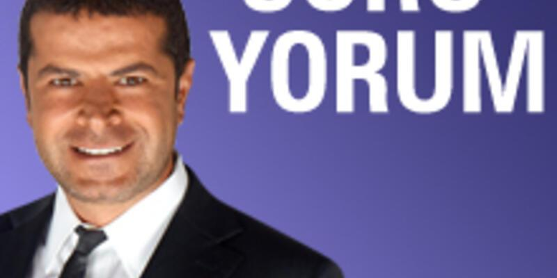 Mehmet Gürs, Soru-Yorum'da