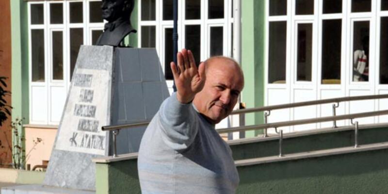 Marmara depreminde öldü sanılırken...