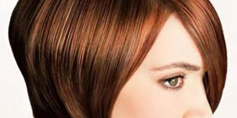 Saç boyası kanser mi yapıyor?