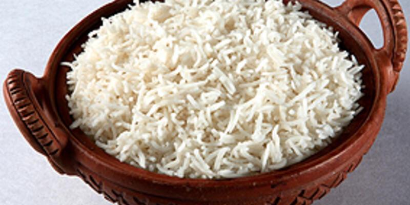 Pirinçteki arsenik doğmamış bebeği tehdit ediyor