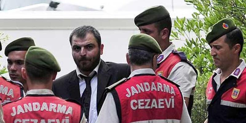 Hrant Dink davası 26 Aralık'a ertelendi