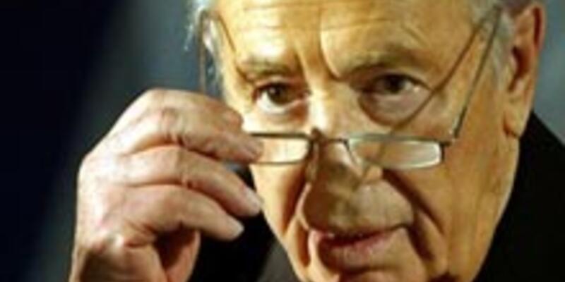 """Peres: """"Ortadoğu'da diktatör olmak rahatsızlık verici"""""""