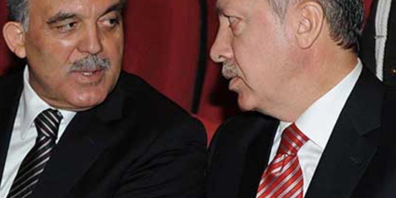 İşte AK Parti'nin 2014 senaryosu
