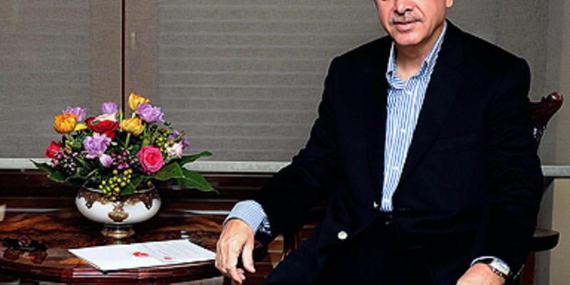 Erdoğan evinde dinlenmeye devam edecek