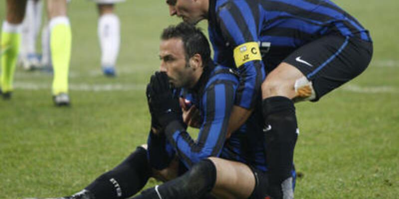 İtalya bu maçı konuşuyor!