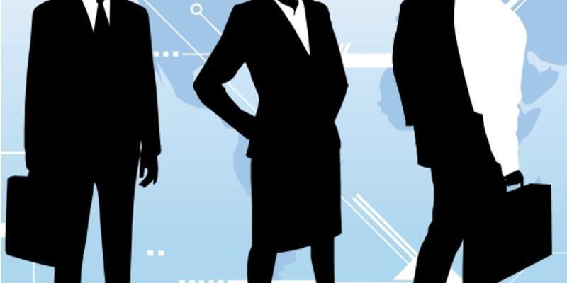 Türkiye'de girişimcilerin sayısı arttı