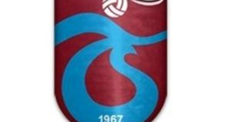 Trabzonspor'dan iddialara yanıt
