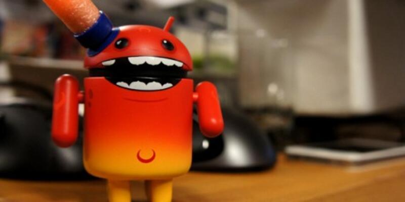 Android skandalı için kim, ne dedi?
