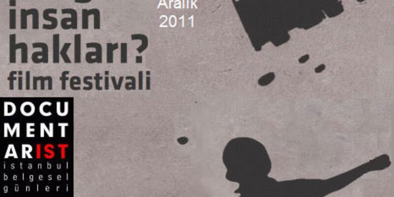 Beklenen festival için her şey hazır!..