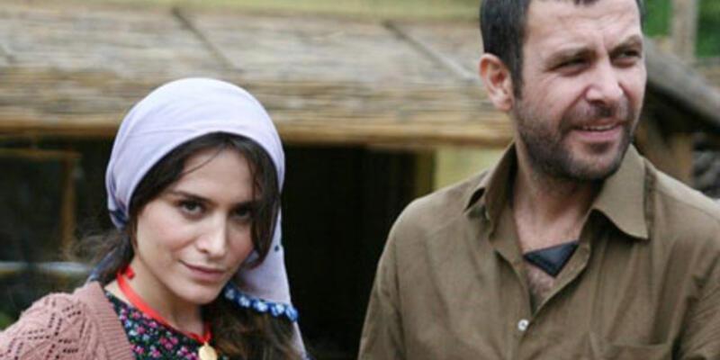 """""""Keşanlı Ali Destanı""""na büyük ilgi"""