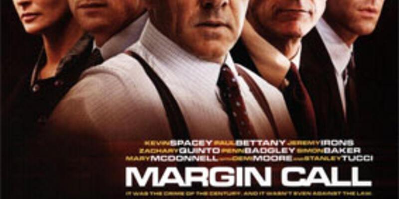 """""""Ekonomik kriz"""" bağımsızların Oscar'ında"""