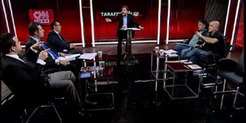 TFF ile Fenerbahçe hangi konuda hemfikir?
