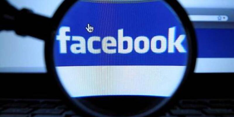 Facebook'un güvenlik duvarını inşaatçı aştı!