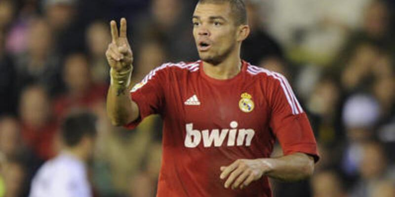 Carvalho yeniden sakatlandı