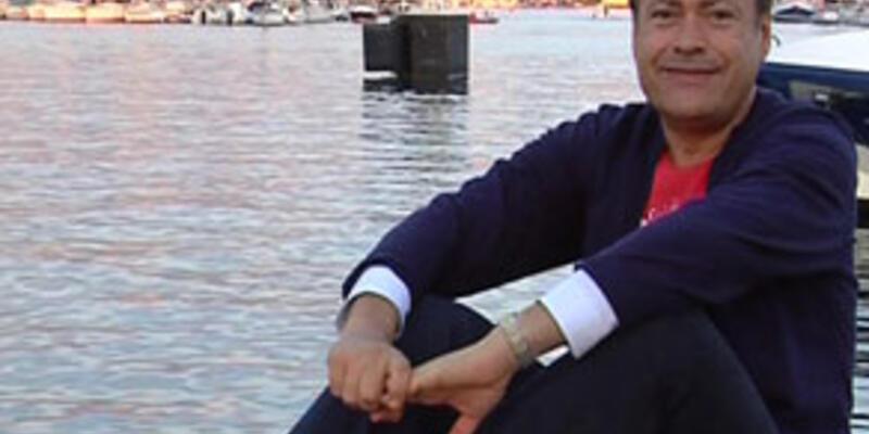Fatih Türkmenoğlu, Marsilya'da